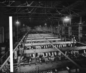dunlop_rubber_factory