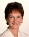 Dr Sherry Jarrell