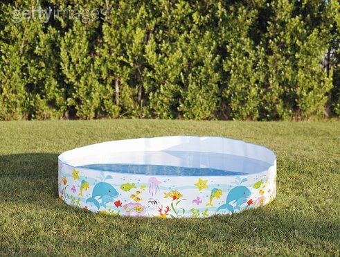 31 lastest swimming pools plastic for Pool plastik