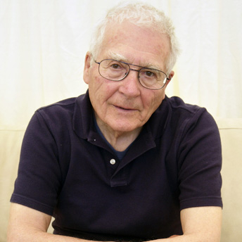 Remarkable people: Prof James Lovelock « Learning from Dogs