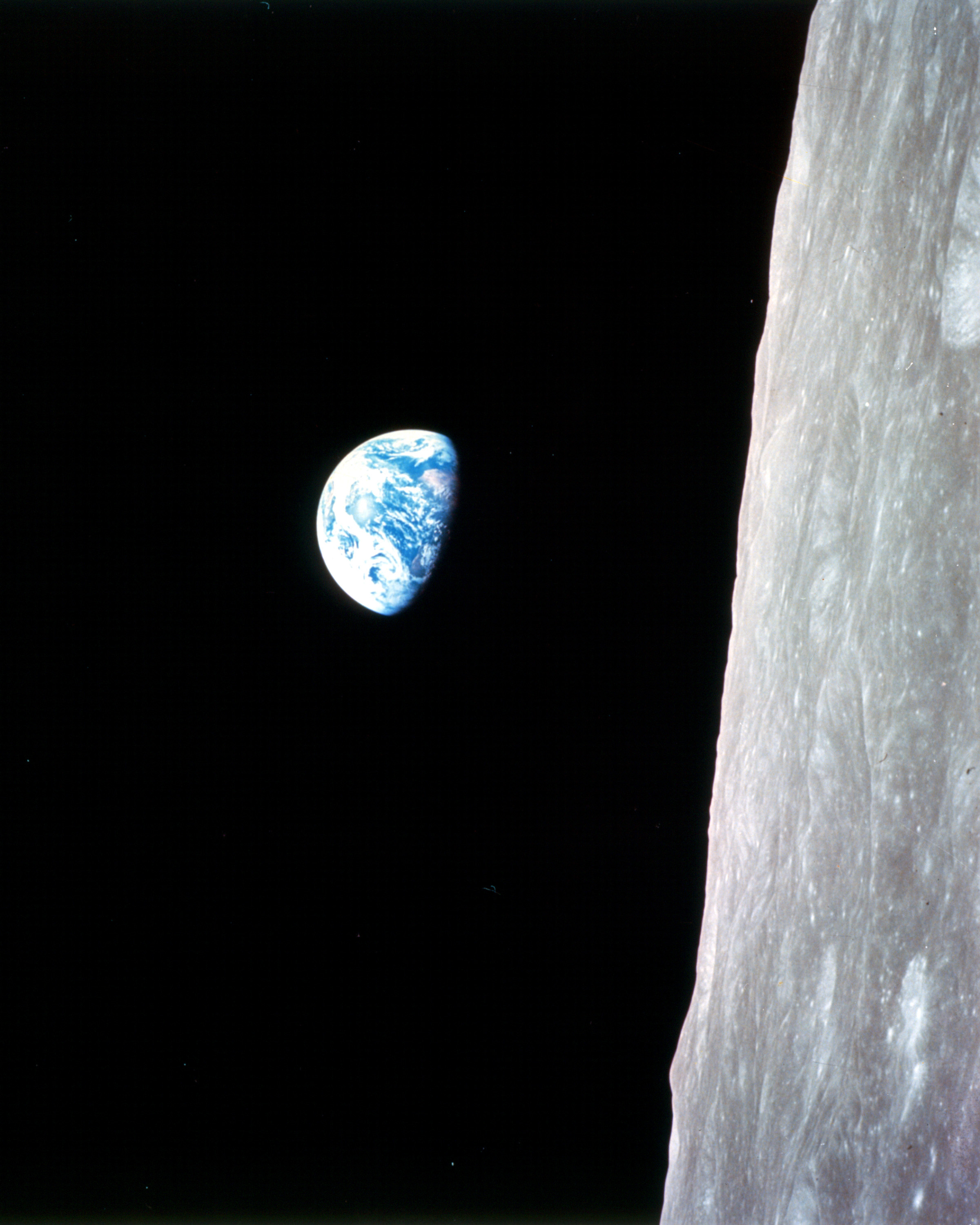 apollo eight - photo #12