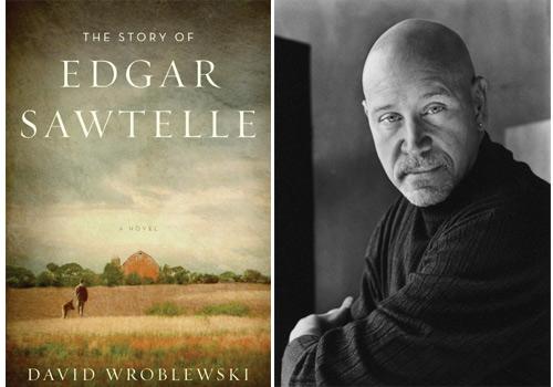 David Wroblewski