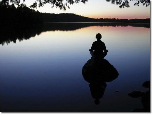 Meditation_on_rock