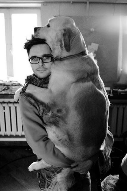 bigdog15