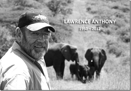 elephant-Lawrence-Anthony