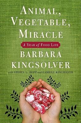 Kingsolverbook