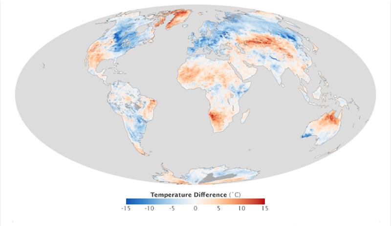 arctic_oscillation_nasa_march_2013