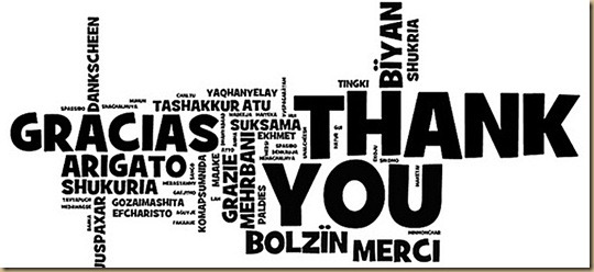 many-thanks-to-all_thumb