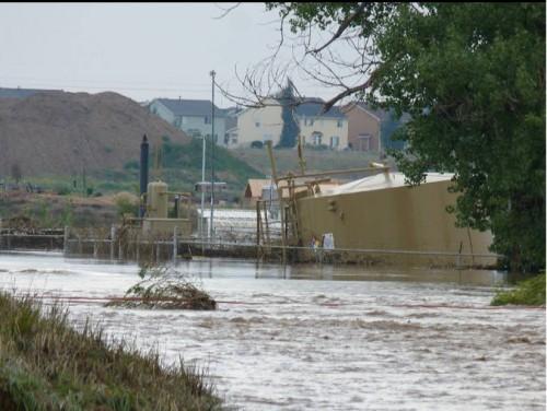 flood-in-Weld-County-yesterday-Sept-13-e1379256241135