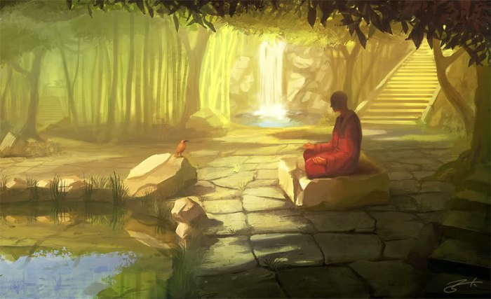 meditation-2