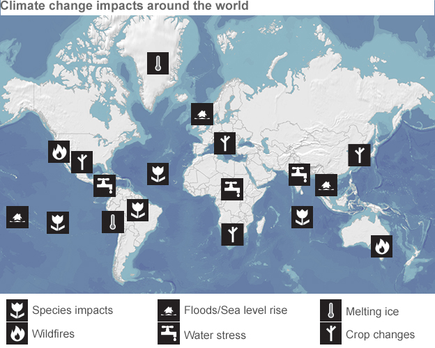 BBC climate-change-impacts_v2