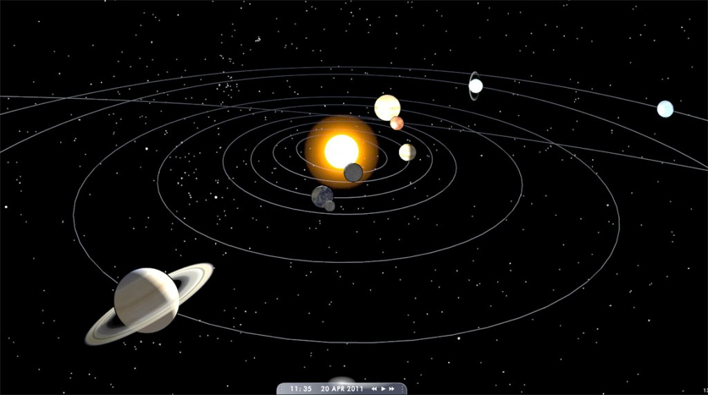 SolarSysScope-1024x571