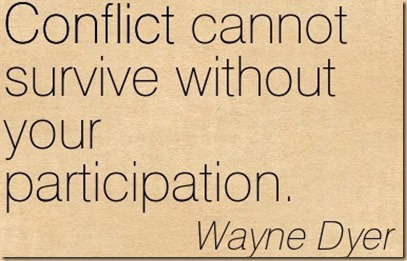 wayne-dyer-quote_thumb2