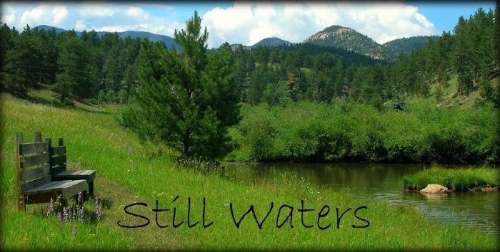 Still-Waters-header