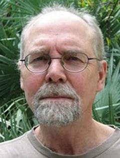 Mark Derr