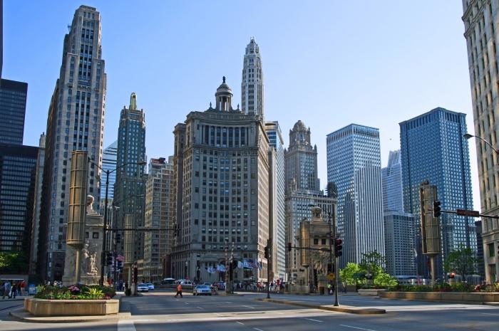 Chicago_cityscape_(5253757001)