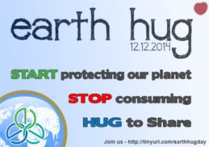 earth-hug-12dec2014-350x247