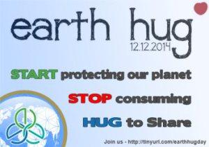 earth-hug-12dec2014-350x247
