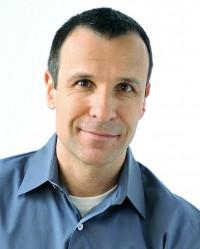Dr. Guy Winch