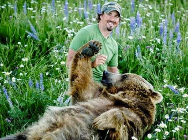 bears16