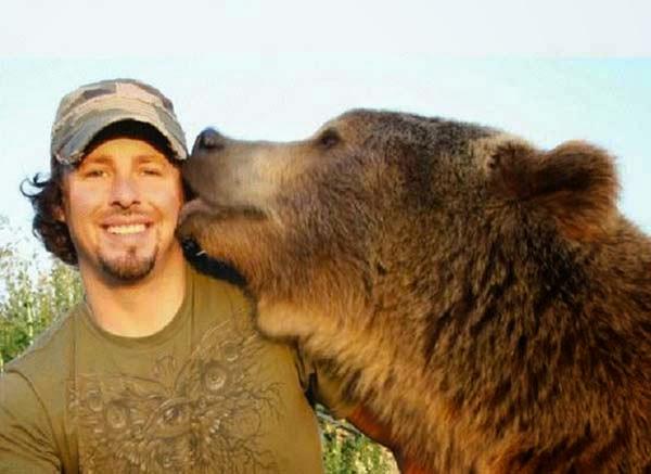 bears19
