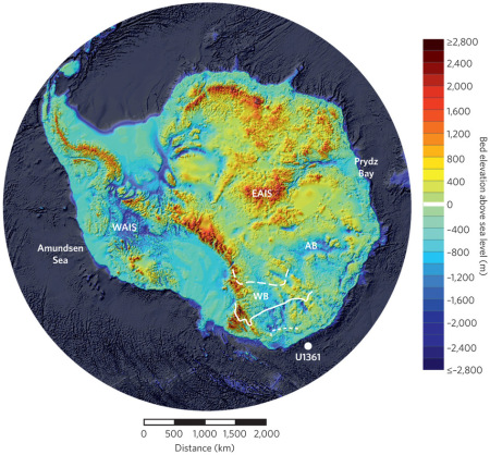 antarctica-subglacial-basins