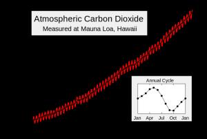 Keeling-curve_CO2_ppm_Mauna_Loa_Carbon_Dioxide_Apr2013.svg_-300x201