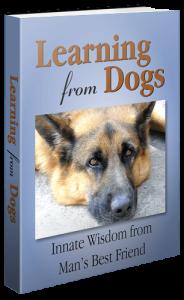 LearningFromDogs_3DBook_500x