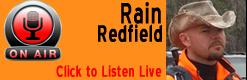on_air_rain