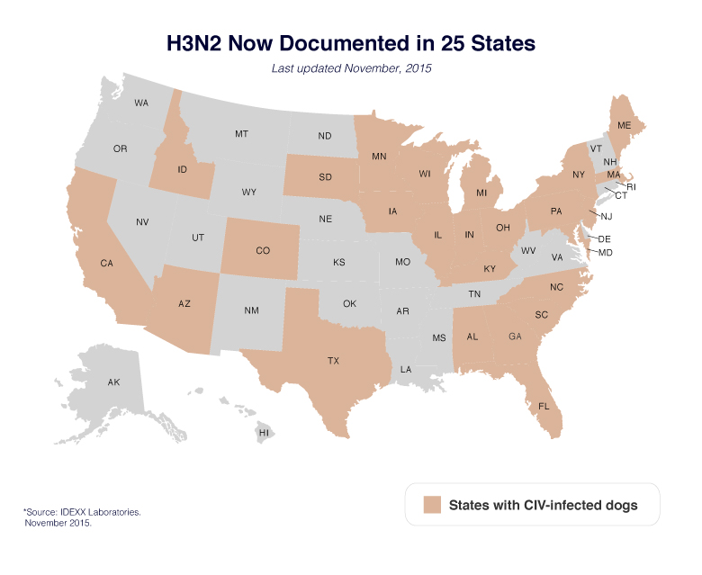 MAH_CIV-Map_2015_Overall_H3N2