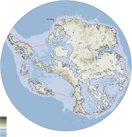 antarctica-truth-revealed-nyt-2016-450