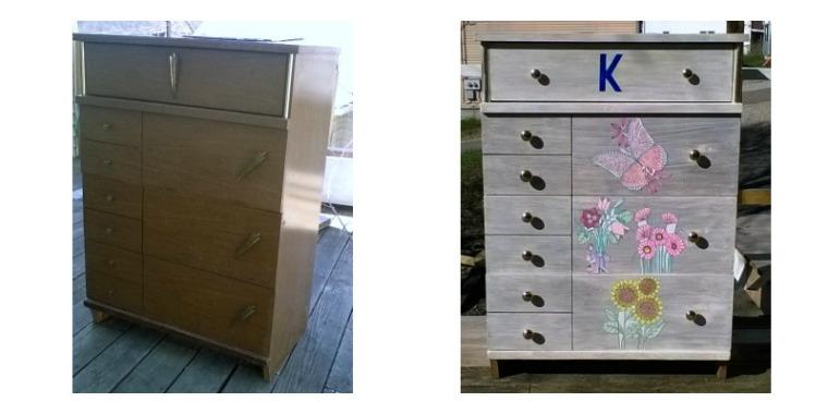 dresser-comparison