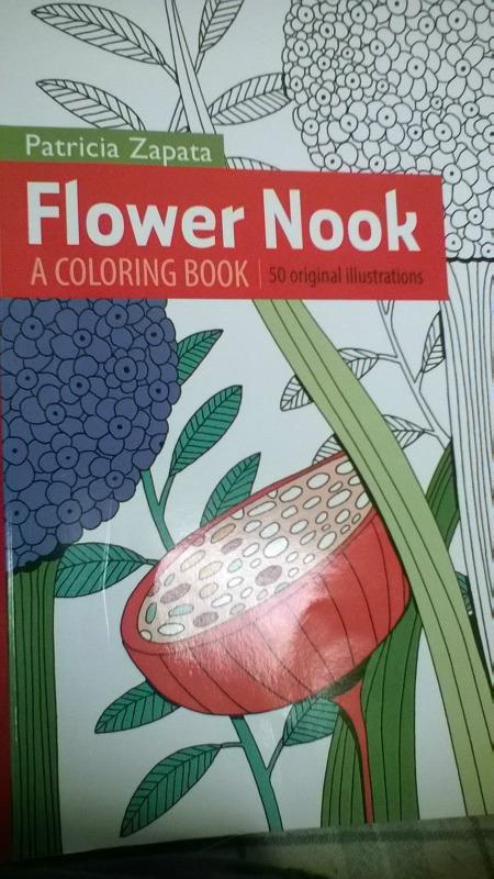 flower-nook
