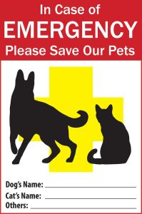 emergency-pet-sign.jpg.838x0_q80