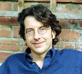 george_monbiot_cropped