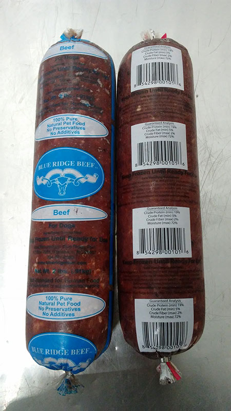 blue-ridge-beef-dog-food-recall