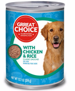 petsmart-grreat-choice-adult-chicken-and-rice