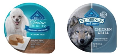 blue-buffalo-wet-dog-food-recall
