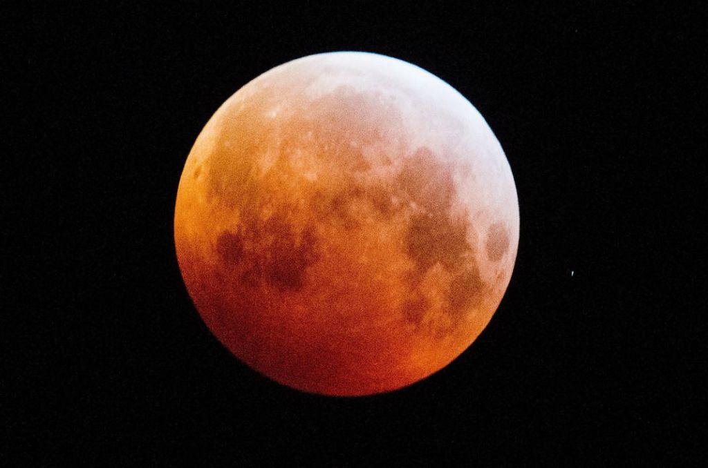 blood moon 2019 new york city - photo #4